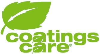 Coatings Care leaf